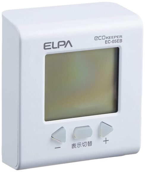 EC-05EB-1654300